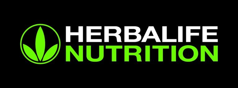 Herbalife Nutrition in indianapolis indiana