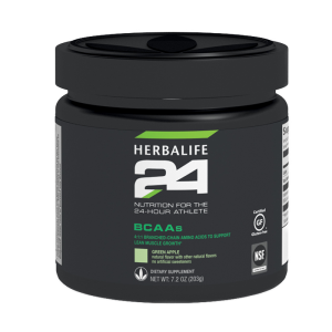 Herbalife 24 BCAAs in indianapolis indiana