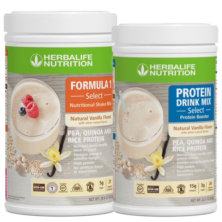 Herbalife Alternative Protein indianapolis indiana